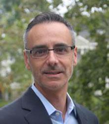 Albert R. Morales