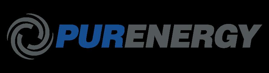 PurEnergy Logo